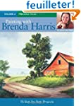Painting With Brenda Harris: Precious...