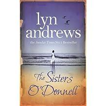 Alle artikelen van Lyn Andrews