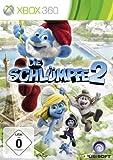 Die Schlümpfe 2 - [Xbox 360]