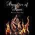 Daughter of Kaos (The Daughter Trilogy Book 3)
