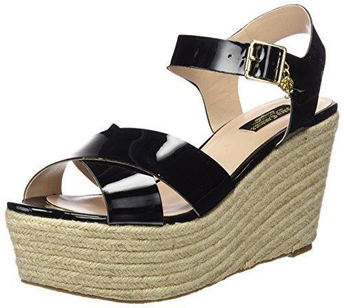 juicy-couture-damen-zehila-plateau-38-eu