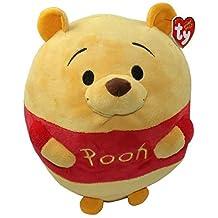 Posh Paws 33190Weiches Spielzeug Bildungs- & Schulbedarf Mehrfarbig