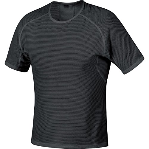 gore-running-wear-homme-sous-vetement-maillot-a-manches-courtes-respirant-gore-selected-fabrics-esse