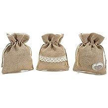 amazon bolsas regalo boda