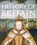 History of Britain & Ireland: The Def...