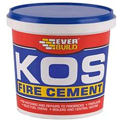 cemento-fuego-pula-500-g-productos-quimicos-mischiefs-fire-cemento-pula-500-g-adhesivo-color-amarill