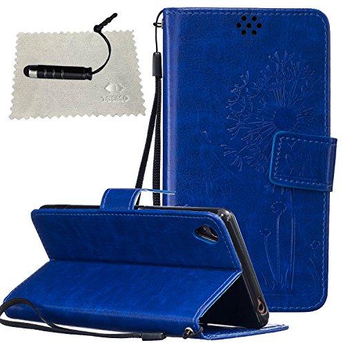tocaso-lujo-clasico-pu-leather-funda-cuero-con-tapa-para-sony-xperia-z3-case-cover-piel-funda-flip-c