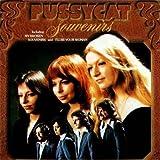 Pussycat - Souvenirs - EMI Electrola - 1C 064-25 565