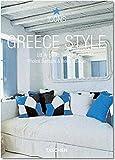 PO-GREECE STYLE...
