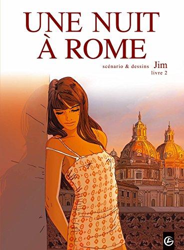 Une nuit à Rome - volume 2
