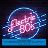 Electric-80s