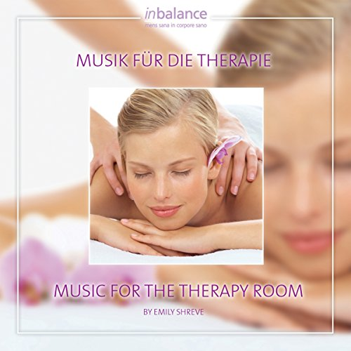 musik-fur-die-therapie-music-for-the-therapy-room