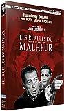 Ruelles du malheur (les) - COMBO dvd + blu-ray [Combo Blu-ray + DVD]