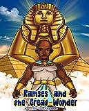 Ramses & The Great Wonder (English Edition)