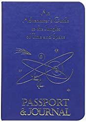 An Adventurer's Guide to the Jungles of Time and Space by Mike Dooley (14-Sep-2012) Hardcover