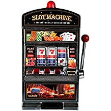 Category: online casino download