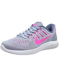 Nike Schuhe Grau