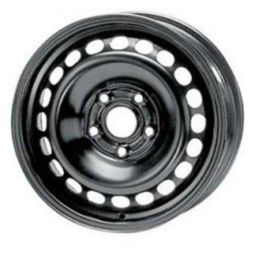 cerchi-in-ferro-alcar-ac8613-chevrolet-aveo-bj-4-fori-092011-6x15-4x100-565-et39-colore-black-nero