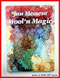 Wool 'n' Magic