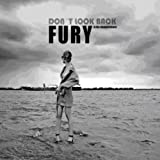 Don'T Look Back (CD plus DVD)