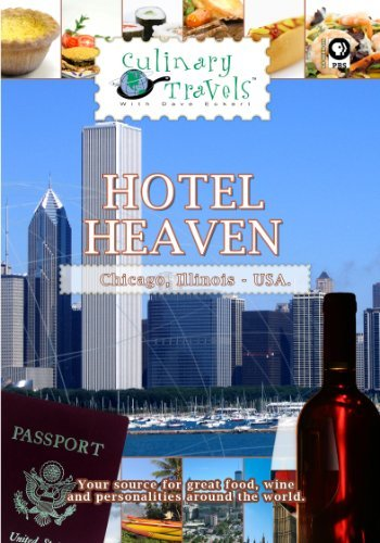 hotel-heaven-the-peninsula-chicago-the-fairmont-chicago-hotel-heaven-the-peninsula-chicago-the-fairm