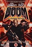 Doom [Import anglais]
