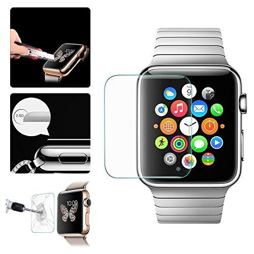 donkeyphone-protector-de-pantalla-premium-de-cristal-para-apple-watch-series-1-y-2-nike-herms-editio