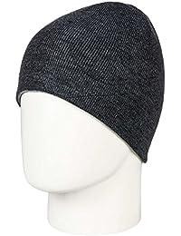 a7adf0052de Amazon.co.uk  Quiksilver - Hats   Caps   Accessories  Clothing