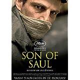 Speelfilm - Son Of Saul
