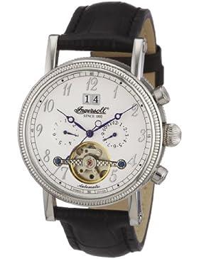 Ingersoll Herren-Armbanduhr IN18
