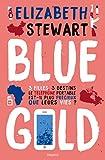 vignette de 'Blue gold (Elizabeth Stewart)'