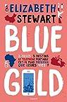 Blue Gold par Stewart