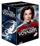 Star Trek: Voyager - The Complete Series (47 Dvd) [Edizione: Stati Uniti] [Italia]