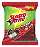 #9: Scotch-Brite Heavy Duty (Large)