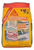 Sika Cement Powder Grey Tilofix Tile Adhesive, 30 Kg