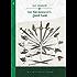 Choosing a Sword (The Swordsman's Quick Guide Book 2)