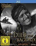 Der Dieb von Bagdad: - Keine Info - [Blu-ray]