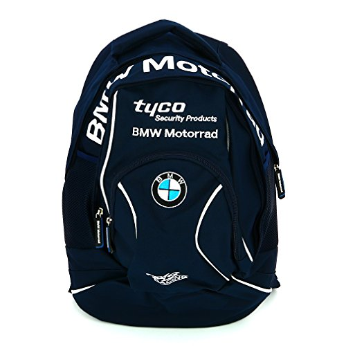 tyco-bmw-british-superbike-international-racing-mochila-oficial-2017