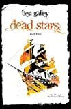 Dead Stars - Part Two (The Emaneska Series)