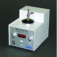 MicroPol MicroPol MC3