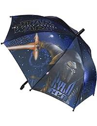 "Star Wars 2400000301 45 cm ""The force Awakens – Kylo Ren"" paraguas"