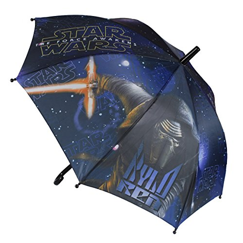 Star Wars 2400000301 45 cm 'The force...