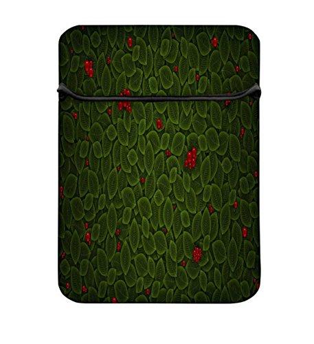 snoogg-hojas-con-bayas-15-facil-acceso-funda-acolchada-para-portatil-carcasa-funda-bolsa