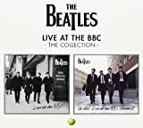 Songtexte von The Beatles - Live at the BBC: The Collection