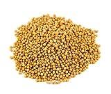 Senape gialla semi - 250g