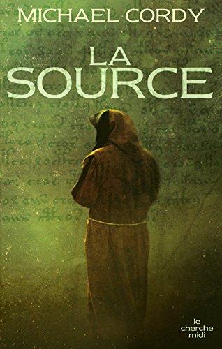 """<a href=""""/node/11724"""">La source</a>"""