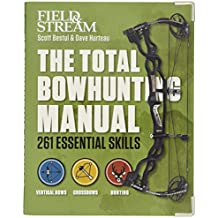 Total Bowhunting Manual (Field & Stream)