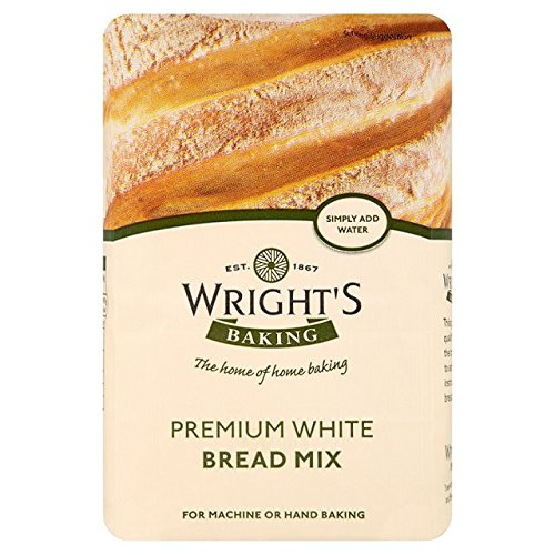 wrights-bread-mix-premium-white-500g