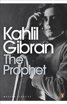 The Prophet par [Gibran, Khalil]