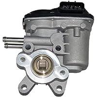 D2P Válvula EGR para Nissan Navara, NP300, Pathfinder, Pick Up y CABSTAR 14710